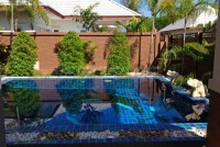 Baan Dusit Pattaya  houses For Sale in  South Jomtien
