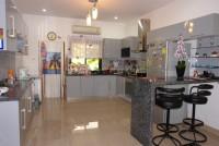 Baan Dusit Pattaya Lake 2 668712
