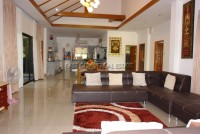 Baan Dusit Pattaya Lake 2 66878