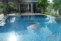 Baan Dusit Pattaya Lake 2 7547