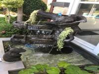Baan Dusit Pattaya Park 100111