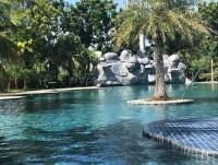 Baan Dusit Pattaya Park 1001113