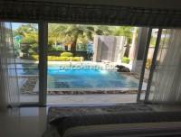 Baan Dusit Pattaya Park 1001115