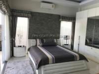 Baan Dusit Pattaya Park 1001116