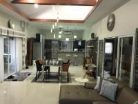 Baan Dusit Pattaya Park 100116
