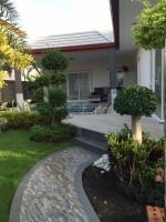 Baan Dusit Pattaya Park 100119