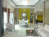 Baan Dusit Pattaya Park 100271