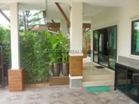Baan Dusit Pattaya Park 1002711