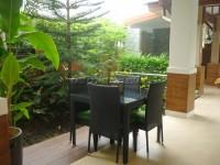 Baan Dusit Pattaya Park 1002712