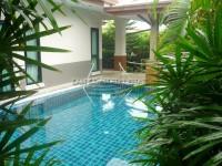 Baan Dusit Pattaya Park 1002713