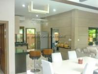 Baan Dusit Pattaya Park 100272