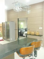 Baan Dusit Pattaya Park 100273
