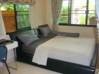 Baan Dusit Pattaya Park 100274