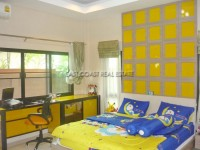 Baan Dusit Pattaya Park 100276