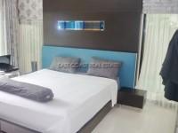 Baan Dusit Pattaya Park 100279