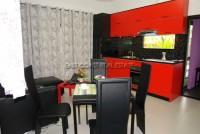 Baan Dusit Pattaya Park 703016