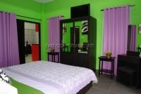 Baan Dusit Pattaya Park 703020