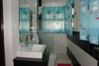 Baan Dusit Pattaya Park 703028
