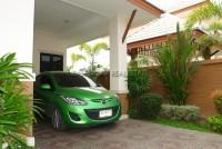 Baan Dusit Pattaya Park 70305