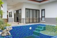 Baan Dusit Pattaya Park 768612