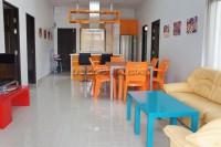 Baan Dusit Pattaya Park 768613