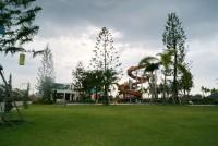 Baan Dusit Pattaya Park 768615