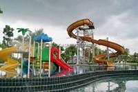 Baan Dusit Pattaya Park 768617