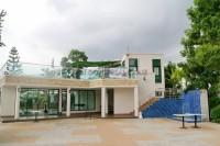 Baan Dusit Pattaya Park 768619