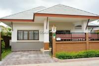 Baan Dusit Pattaya Park 768622