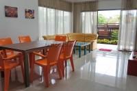Baan Dusit Pattaya Park 76863
