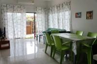 Baan Dusit Pattaya Park 7687