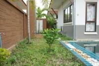 Baan Dusit Pattaya Park 768711