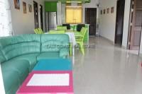 Baan Dusit Pattaya Park 768712