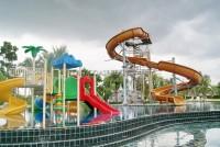 Baan Dusit Pattaya Park 768717