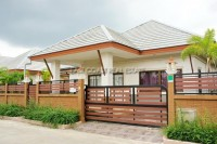 Baan Dusit Pattaya Park 768721