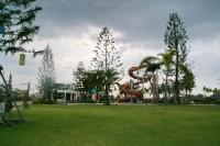 Baan Dusit Pattaya Park 7693