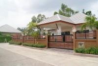 Baan Dusit Pattaya Park 769311