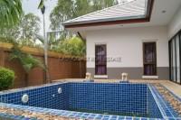 Baan Dusit Pattaya Park 769315