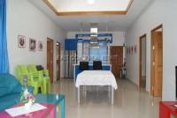 Baan Dusit Pattaya Park 769317
