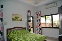 Baan Dusit Pattaya Park 769318