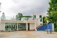 Baan Dusit Pattaya Park 76934