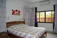 Baan Dusit Pattaya Park 76938