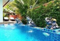 Baan Dusit Pattaya Park 98674
