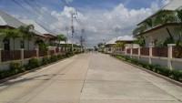 Baan Dusit View 788911