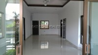 Baan Dusit View 78892