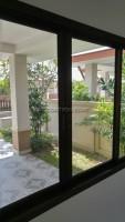 Baan Dusit View 78897