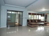 Baan Fah Greenery 850320