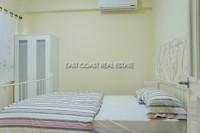 Baan Fah Rim Haad 542271