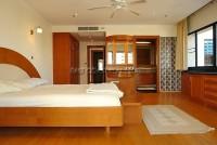 Baan Hadd U Thong 11683