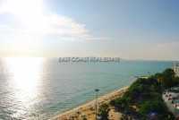 Baan Hadd U Thong condos For Rent in  Pratumnak Hill
